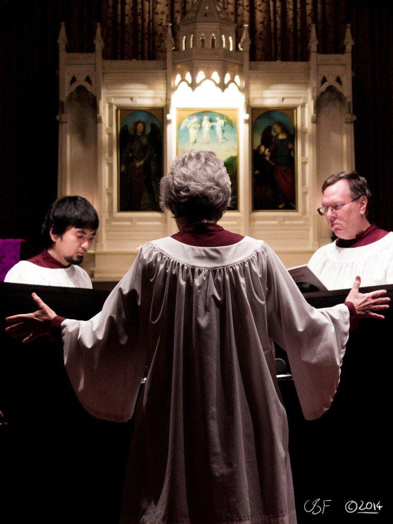 St Davids Compline Singers photo IMG_6216a c2014.jpg