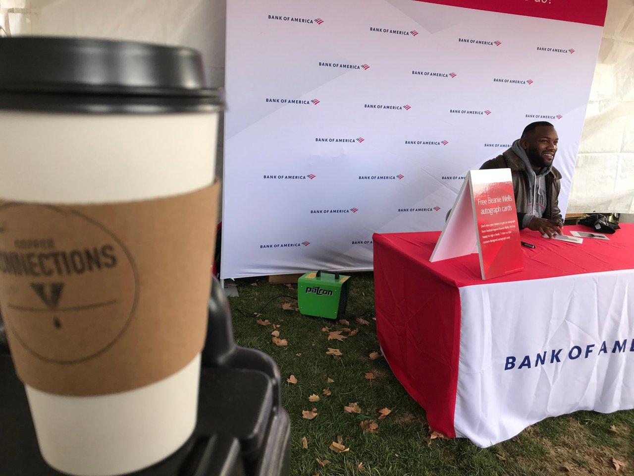Bank of America - OSU Tailgate photo image3.jpg