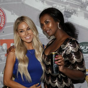 VS 2nd Annual Celebrity Kickoff | ESPY photo 37340532_1591550077641277_7169605442836889600_o.jpg