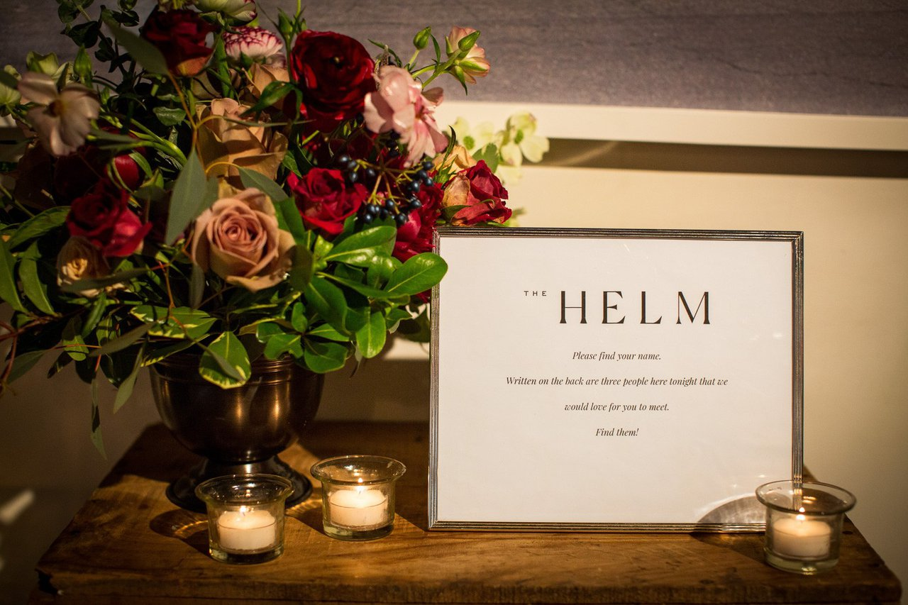 The Helm - Launch party photo Kathi-Littwin-Photography_the_Helm2091.jpg