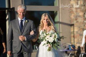 Katie & Jon's Wedding photo IMG_7766.jpg