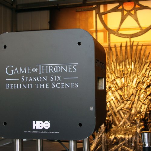 Game of Thrones Exhibition Tour photo 1556033104286_gane-of-thrones-season-6-exhibition-photo-opp.jpg