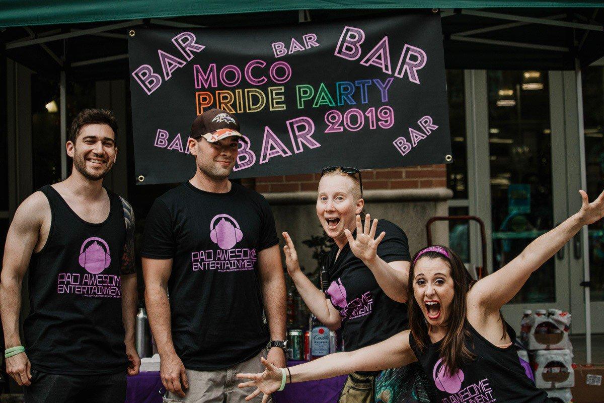 MoCo Pride Party  photo IMG_7510.jpg