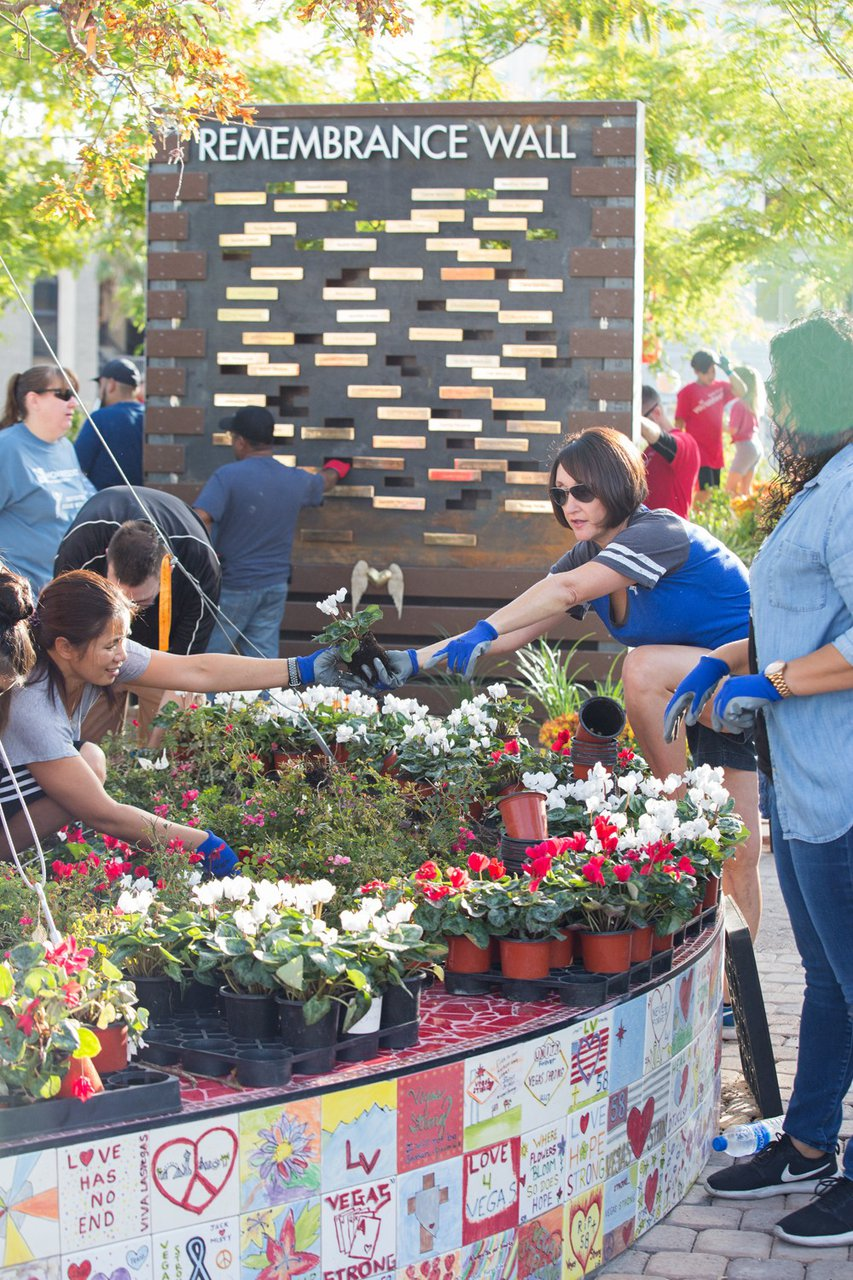 Healing Garden Volunteer Day photo Web_SS1_4182.jpg