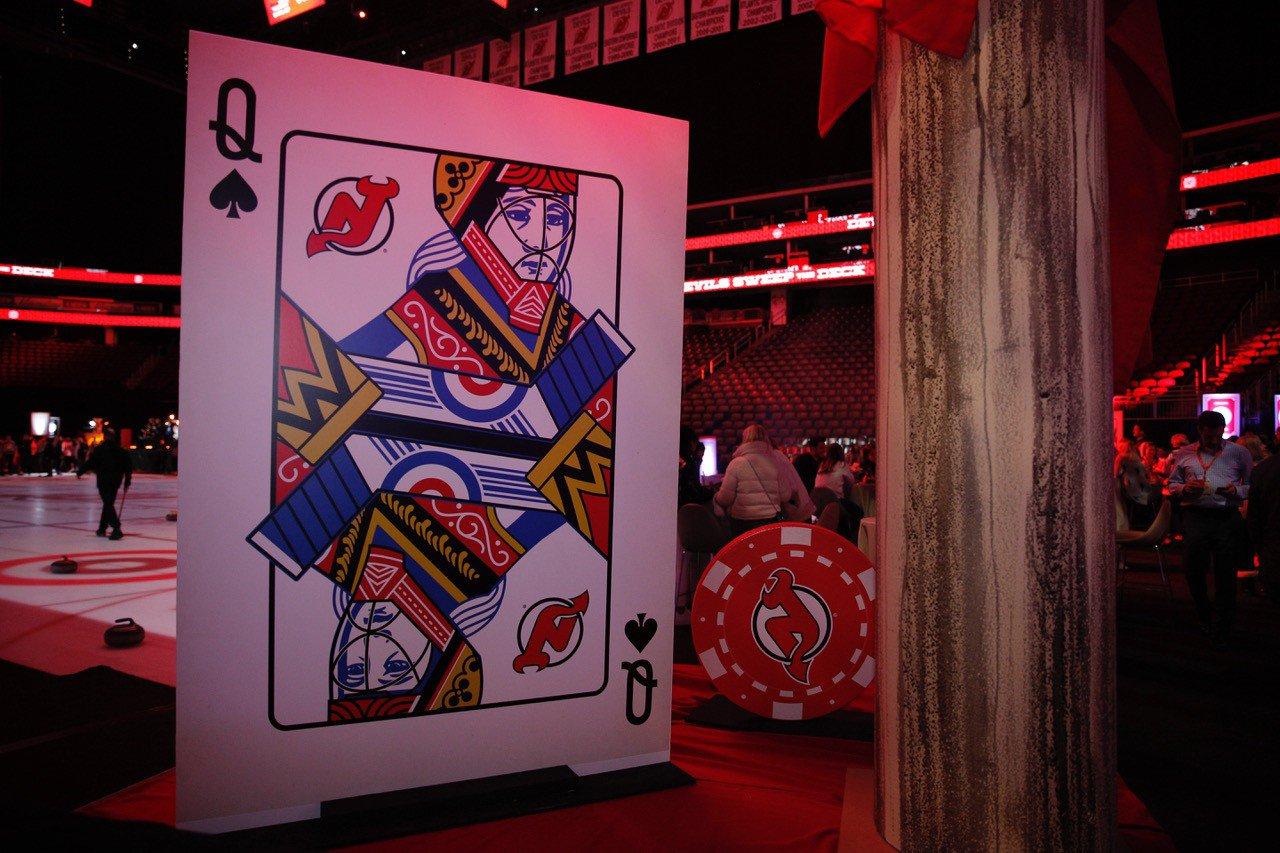 NJ Devil's Sweep The Deck- Casino Night photo _AC_5298.jpg