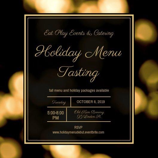 Holiday Menu Tasting  photo 42FC8ABB-15E3-479C-B4F5-71AB2D568C7A.jpg