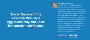 Schitibank photo GemSpa_schitibank_letter.jpg