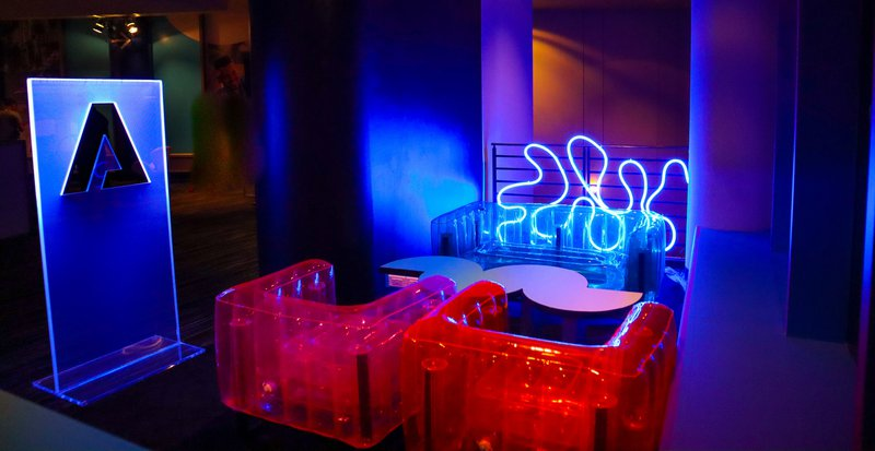 Adobe Back to The 90's Lounge photo New_York_City_Event_planner_NYC_Corporate_Event_Adobe_ad_week-2.jpg