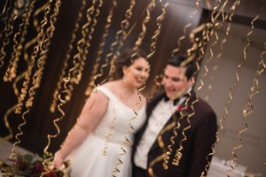 Dahlia & Edar's Wedding photo CubiStudio-DaliaEder-W-4185.jpg