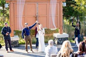 Corie Mae & Mark's Wedding photo IMG_1694.jpg