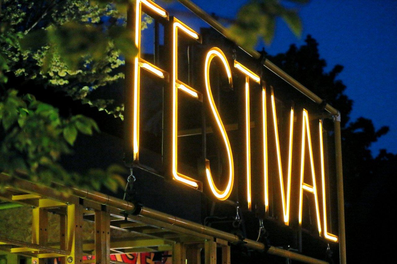 "Brighton Fringe Festival England""A Play"" photo IMG_0562smaller-4400-94-200.jpg"