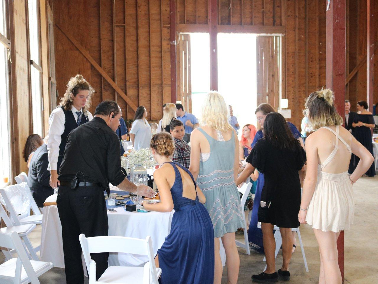 Wedding photo IMG_7491.jpg