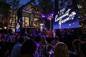A Night at the Cocoanut Grove photo CocoanutGrove-8714-XL.jpg