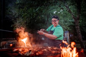 Chef Camp 2019 photo 2019ChefCamp_043.jpg