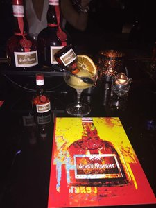 Grand Marnier Private Dinner photo grandmarnier2.jpg