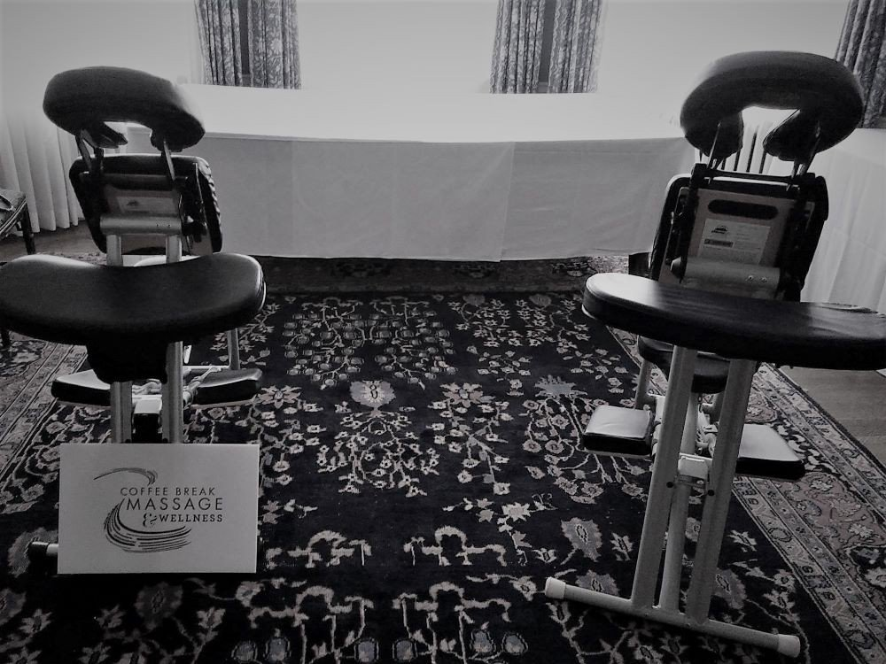 Chair Massage photo v.jpg