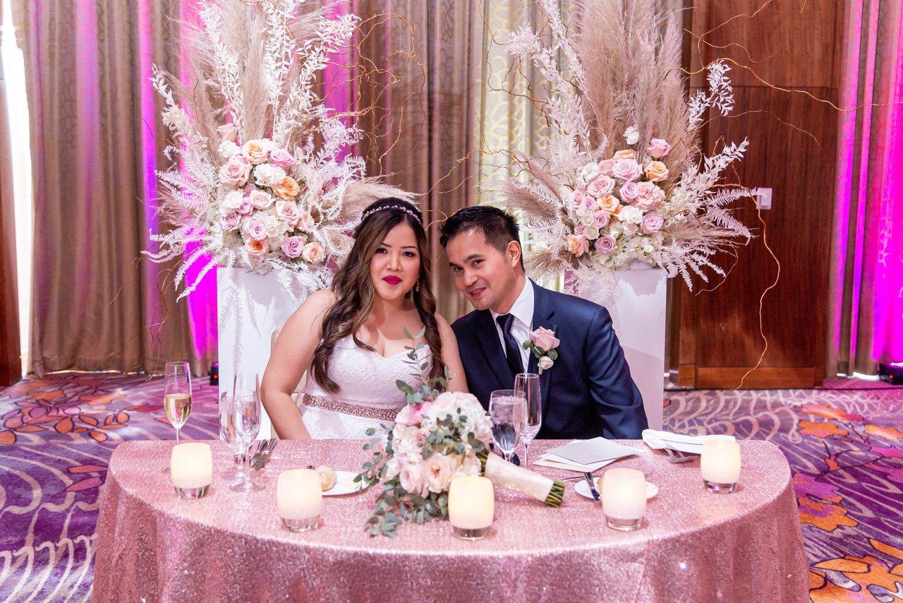Karen & Jeff's Wedding photo 627.jpg