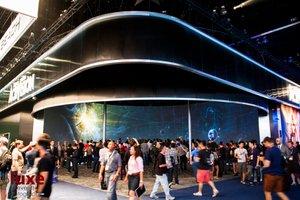 E3 photo 5_E32014-6338.jpg