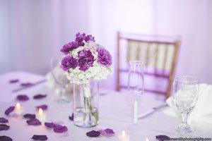 Weddings & Other photo Solis_Ramirez_Anna_Smith_Photography_annasmithphotographymarlenemiguelcelebrationseventcenterplanoweddingdallastexas89_low.jpg