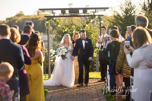 Katie & Jon's Wedding photo IMG_7872.jpg