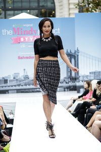 Mindy Kaling Project Fashion Show photo TheMindyProject-63-XL.jpg
