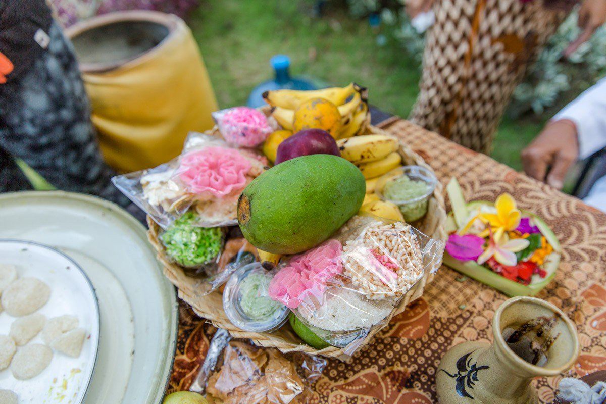Bali Yoga Retreat photo Bali_SM_2019-0150.jpg