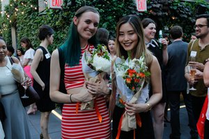 PR Promotional Event for startups photo TinaB-170621-9168.jpg