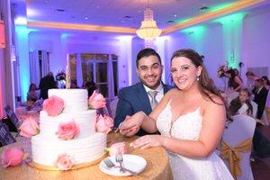 Wedding for Emily and Daniel photo ADP_958.jpg