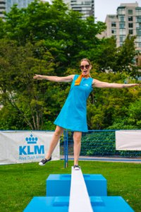 KLM activation at Our City Ride photo OurCityRide_Select-0040.jpg