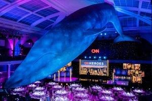 CNN Heroes Awards photo DSCF5160.jpg