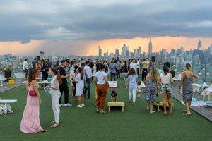 Slack Summer Party photo FilipWolak_SlackSummerVibes_0753_5980-960x640.jpg
