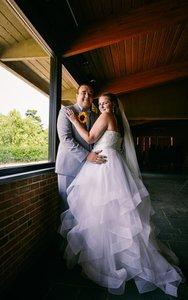 Weddings  photo UGS_9144 (1).jpg