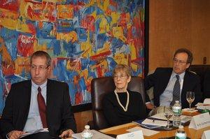 Israeli National Library Board Meeting photo dsc_0006_39410477244_o.jpg