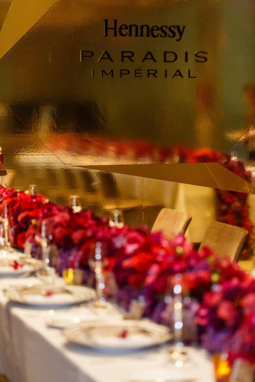 Hennessy Paradis Imperial Dinner photo Hennessy_LeBernardin_120.jpg