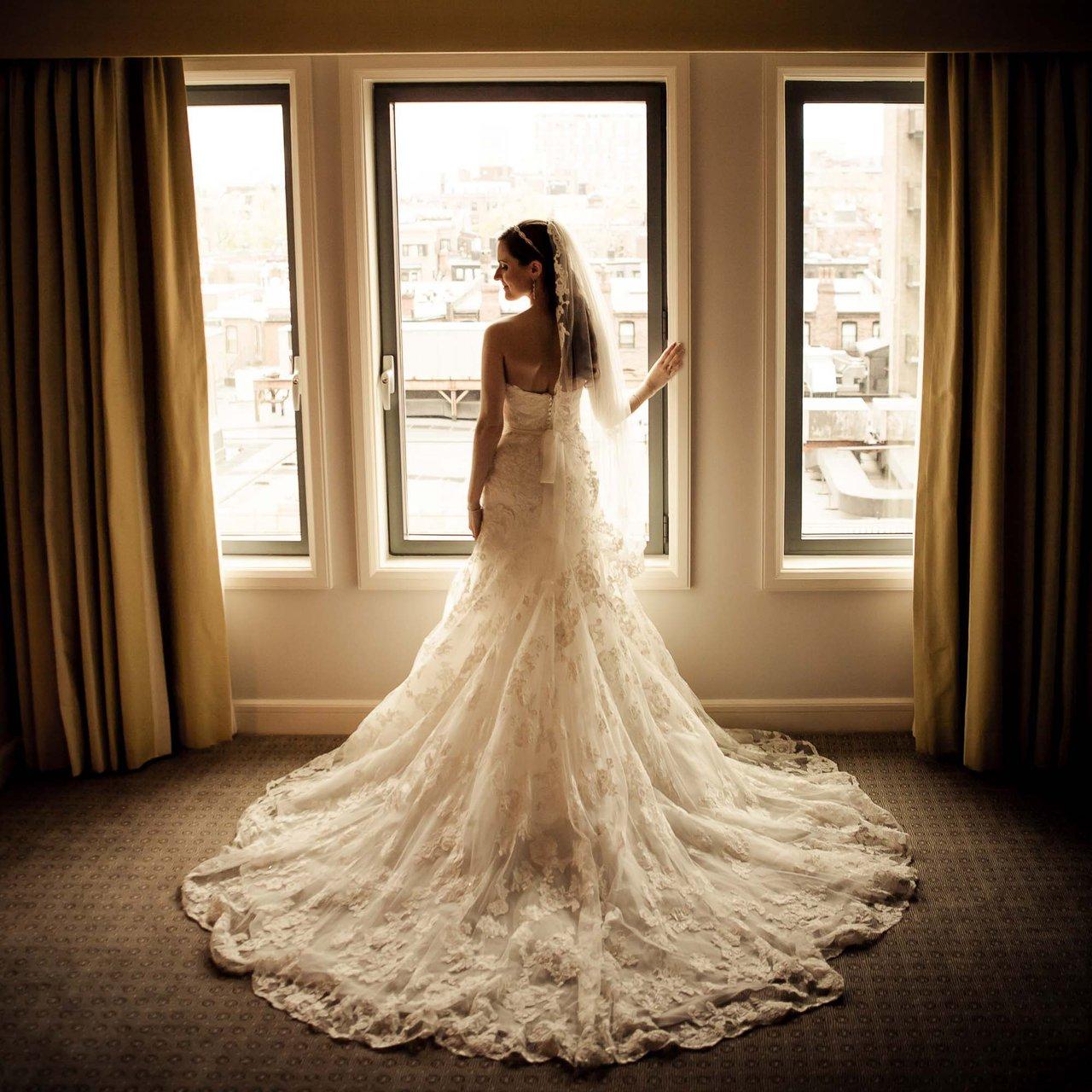 Weddings photo optimized-vail-fucci-0112EricaZachWedding7821.jpg