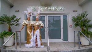 HAVANA TROPICAL NIGHTS SENSORY GALA photo the_temple_house_events-min-3.jpg