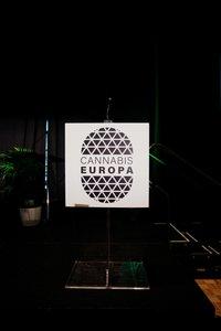 Cannabis Europa photo AA_191104_011-3.jpg