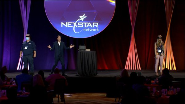 Nexstar cover photo