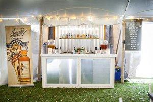 Charleston Wine + Food Festival photo 11953265235_4a96e68027_o.jpg