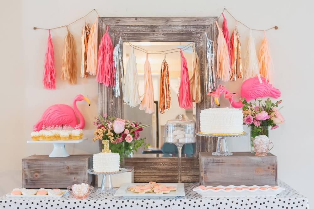 Flamingo First Birthday photo customerpic party.jpg