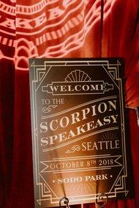 Seattle VIP Speakeasy photo 0L5A9660.jpg
