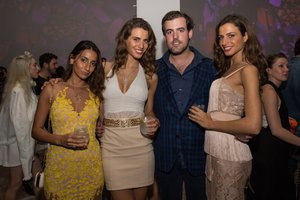 Sotheby's at Art Basel photo Art Basel HIE Photo Finals-92.jpg