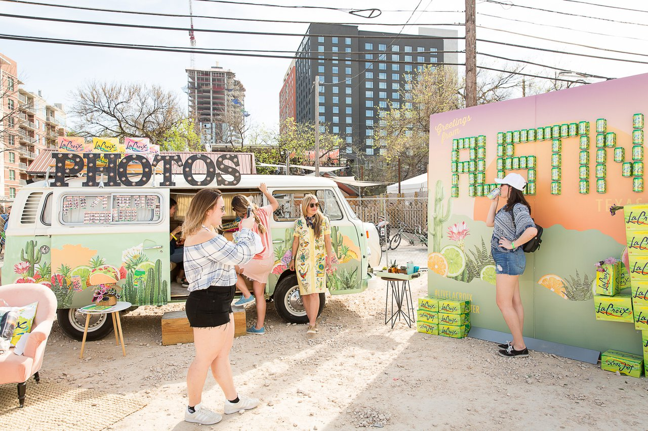 La Croix Activation photo Branded VW Bus Example.jpg