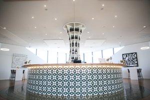 ILEA NSC at Artesa Winery photo Artesa-ILEA-Misti-Layne_019.jpg
