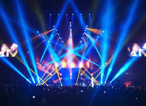 Mix Live photo IMG_2363.jpg