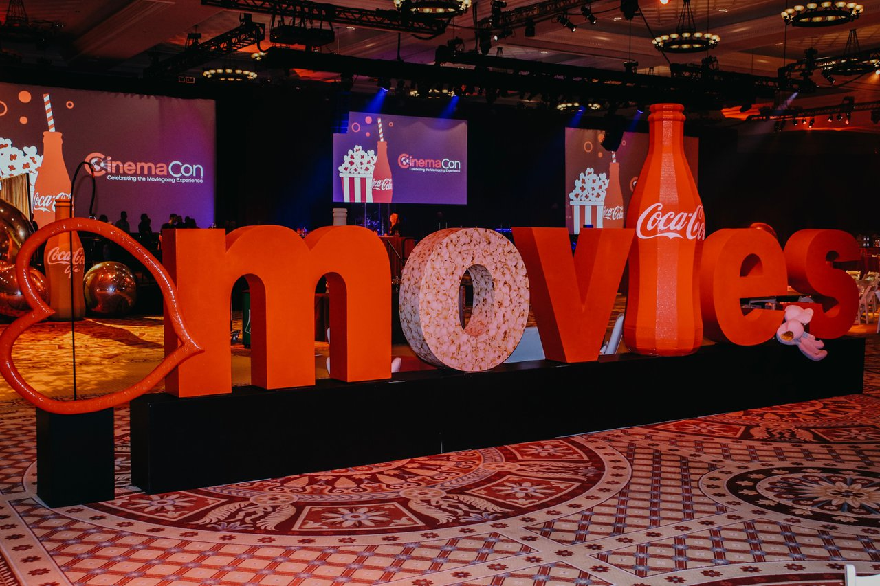 2019 Big Screen Achievement Awards  photo Photo Apr 04, 7 31 08 PM.jpg
