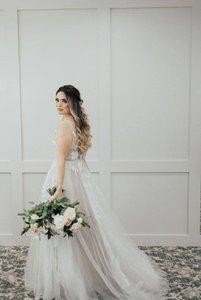 Marisa & Josh's Wedding photo 71242054_2425792171070128_2966747976812199936_o.jpg