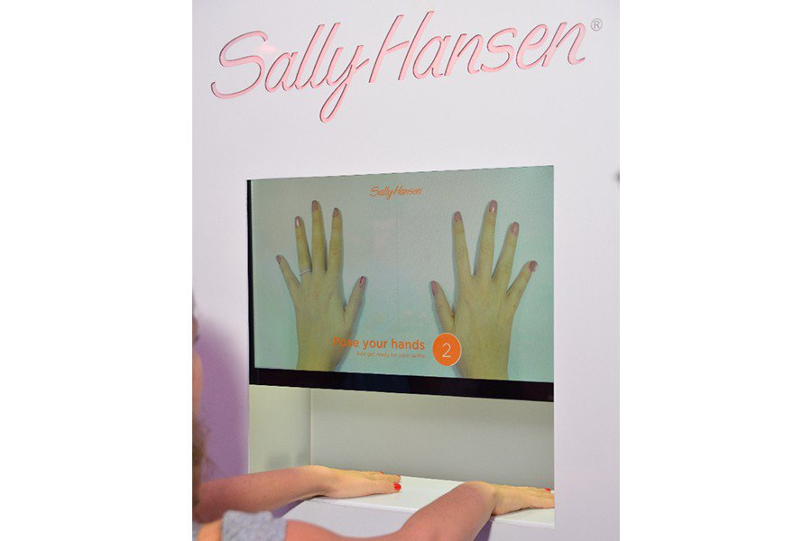 Sally Hansen NYFW Pop Up photo SH-4 (1).jpg