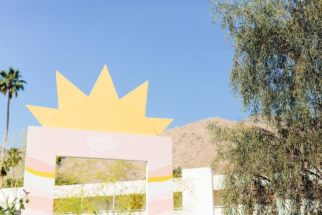 Create & Cultivate Pop-Up Desert photo 30715526_1419635881469345_2872009845895069696_o.jpg
