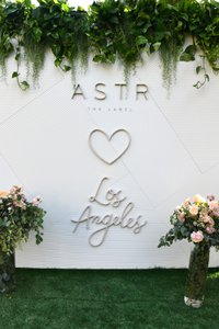 ASTR Pop Up at The Grove photo 1172388336.jpg
